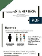 Guia de Herencia en C++