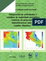 undp_cr_seguridadenergetica_2014.pdf
