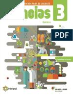 Ciencias-3-RD-Integral Respuestas Pisa Bien Aplicar Junio
