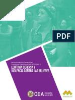 Legitima-defensa-y-violencia-contra-las-mujeres-LP.pdf.pdf