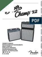 Super Champ X2 - 2223000000_gamp_manual.pdf