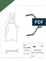 plano base 75x75x6mm..PDF