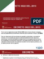 DECRETO 3022 (1)