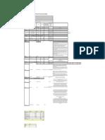 Formato Evaluacion Tecnica Compra Software