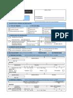 b)FormularioUnicodeEdificacion-FUE Licencia LLENADO.pdf