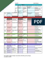 Class 1 - Semester Schedule.docx