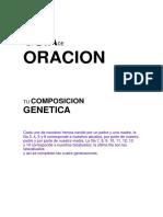 GUIA DE ORACION 2.docx