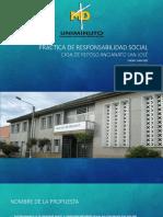 Practica de responsabilidad social diapositiva.pptx