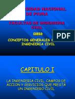 CGIC CAPITULO I.ppt