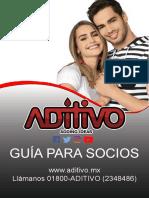GUIA-DE-SOCIO-19.pdf