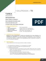 T2_ComunicaciónII_DíazQuiñonesEduardoJoel.docx