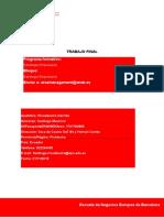 22112019 Estrategia Empresarial Rivadeneira Garrido Santiago Mauricio