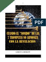 Cuando el sonido de las 7 trompetas.pdf