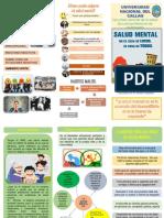 372431976-Nuevo-Triptico-Salud-Mental.pptx