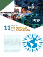 DÍA MUNDIAL DE LA POBLACIÓN PERÚ.pdf