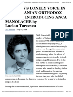 A_Womans_Lonely_Voice_in_the_Romanian_Or.pdf