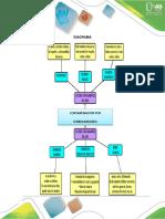 Fase1_ Sociologia