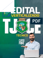 Edital Verticalizado Tecnico (1)
