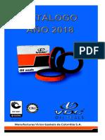 CATALOGO VICTOR 2018.pdf