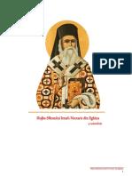 Slujba-Sf-Nectarie (1).pdf