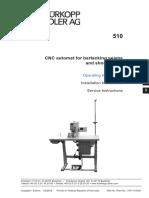 B_510_EN.pdf