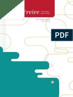 A necessidade de esperança _ Bloch e Freire revista_unifreire_4.pdf