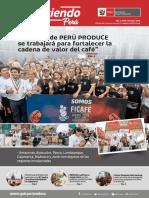 Boletin Produciendo Peru n 30 (1)