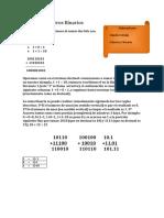 sumadenmerosbinarios-090506173528-phpapp02_1