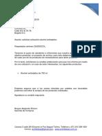 cotización.docx