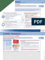 tvt clexane.pdf