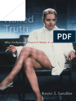 The Naked Truth - Why Hollywood Doesn't Make X-rated Movies.pdf