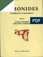Semonides._Testimonia_et_Fragmenta_draft.pdf