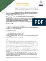 Chemistry Student CD  IBID PRESS  Ch 07 Summary