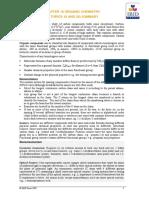 Chemistry Student CD  IBID PRESS   Ch 10 Summary