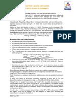 Chemistry Student CD  IBID PRESS   Ch 08 Summary