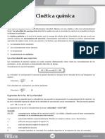 Quimica_4-1.pdf