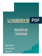 Le_vocabulaire_m-dical.pdf