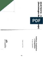 05079074 DI TULLIO - Politicas linguisticas e inmigracion.pdf