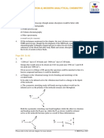 Chemistry Student CD  IBID PRESS Ch 12 Answers