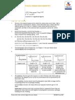 Chemistry Student CD  IBID PRESSCh 13 Answers