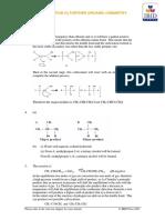 Chemistry Student CD  IBID PRESS Ch 18 Answers