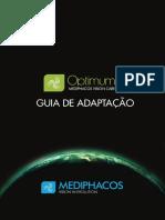 [GuiadeAdaptacao]OptimumXc_rev3