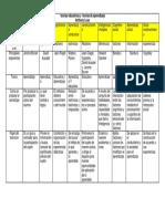 tarea02PESC.docx