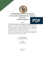 T 011 - D.pdf