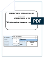 INF06_AMOSCOLV (1)