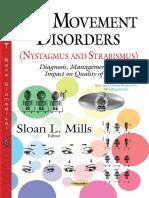 Eye Movement Disorder.pdf