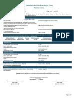 PersonaJuridica_20191028022650.pdf