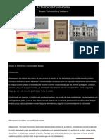 Actividad integradora.pptx