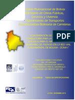 Gobierno de bolivia