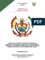 NUEVO CODIGO 2013 RENTAS VENADILLO-corregido-HENRY -APROBADO -10-12-2013.pdf